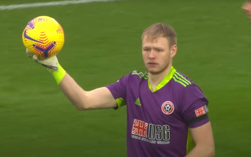 Sheffield United - Brighton watch online for free