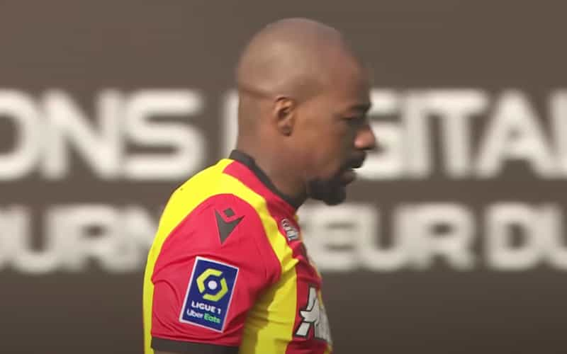 Lens - Lorient watch online for free