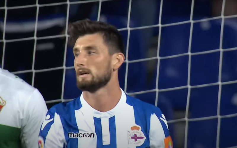 Stream Alaves - Huesca
